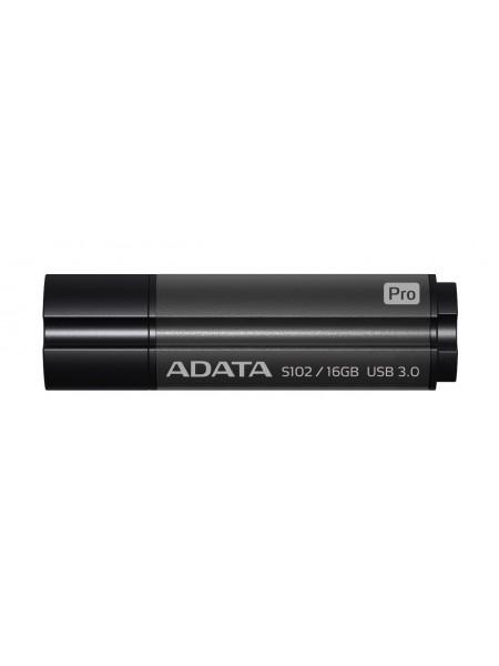 16GB USB флешка ADATA S102P Pro