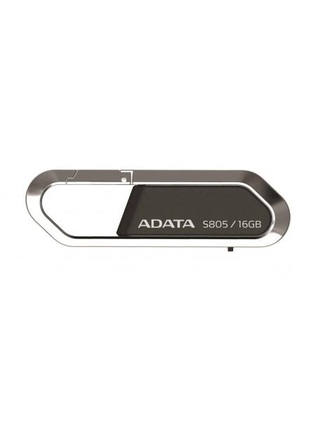 16GB USB флешка ADATA Sporty S805