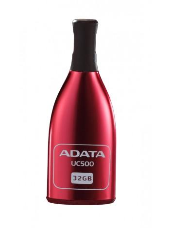 32GB USB флешка ADATA UC500