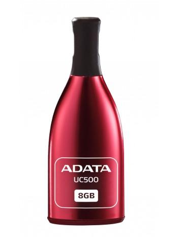 8GB USB флешка ADATA UC500