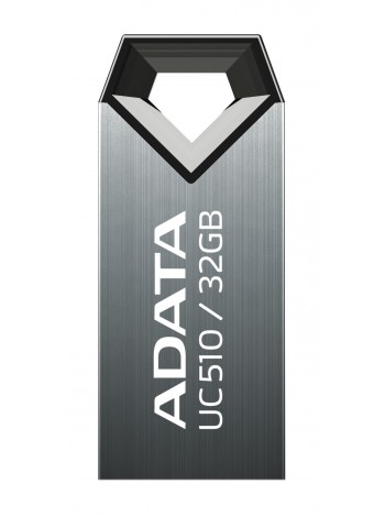 32GB USB флешка ADATA UC510