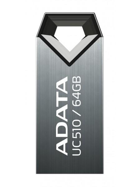 64GB USB флешка ADATA UC510
