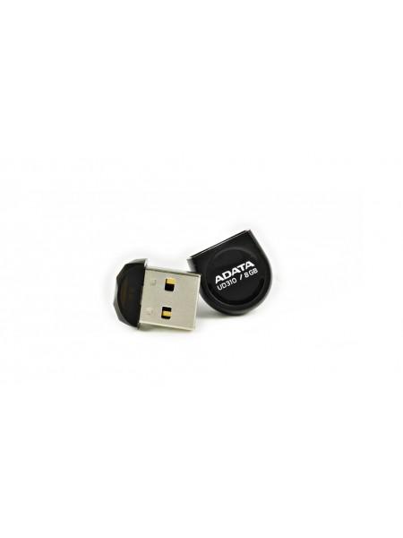 8GB USB флешка ADATA UD310