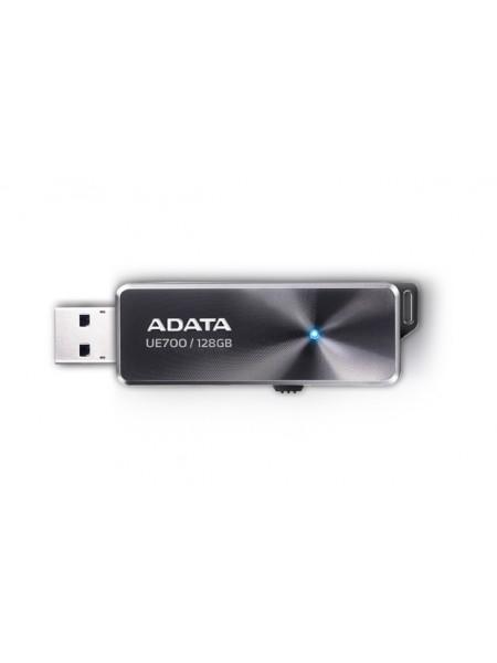 128GB USB флешка ADATA UE700