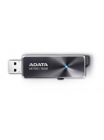 16GB USB флешка ADATA UE700
