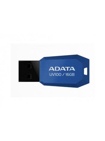 16GB USB флешка ADATA UV100