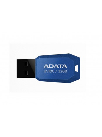 32GB USB флешка ADATA UV100