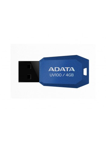 4GB USB флешка ADATA UV100