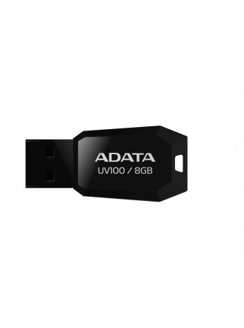 8GB USB флешка ADATA UV100