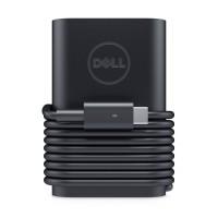 Адаптер питания для ноутбука Dell 45W USB-C