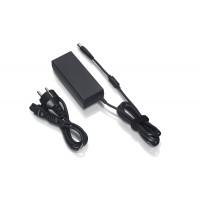 Адаптер питания для ноутбука Dell Eur 90W AC Adaptor