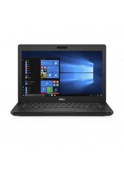 Ноутбук DELL LATITUDE 5280