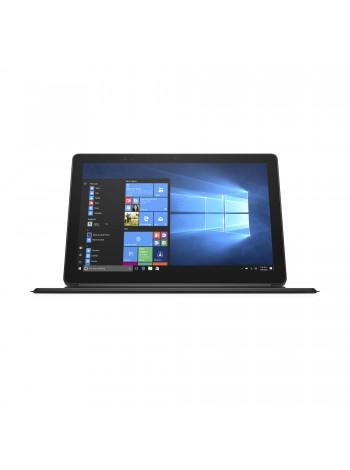 Ноутбук LATITUDE 5285