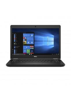 Ноутбук Dell Latitude E5480