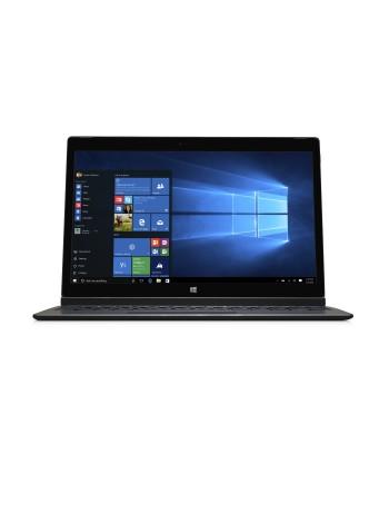 Ноутбук DELL LATITUDE 7275