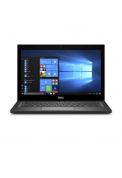 Ноутбук Dell Latitude E7280 Touch