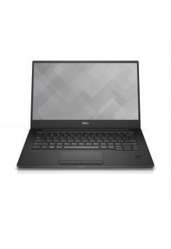 Ноутбук Dell Latitude E7370