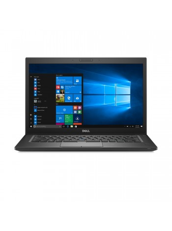 Ноутбук DELL LATITUDE 7480