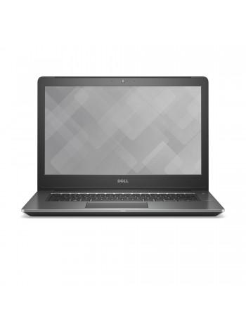 Ноутбук DELL VOSTRO 5468