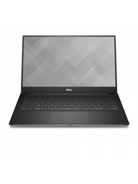 Ноутбук Dell Xps 13 Touch