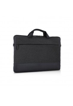 Dell Professional Sleeve 14""
