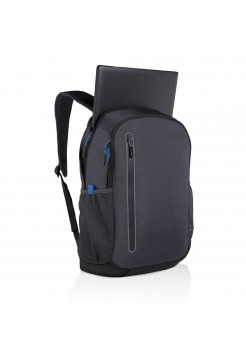 Рюкзак Dell Urban Backpack 15""