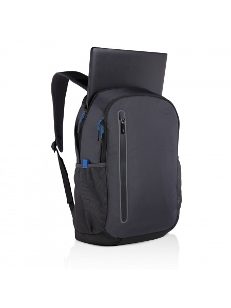 "Рюкзак Dell Urban Backpack 15"""