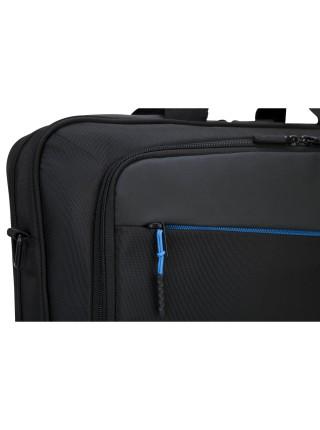 "Сумка для ноутбука Dell Professional Briefcase 14"""