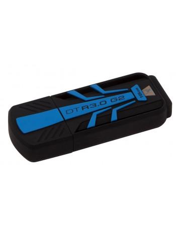 16GB USB флешка Kingston DataTraveler R30 Gen.2