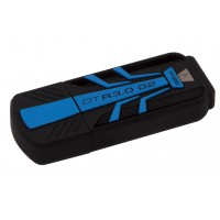 32GB USB флешка Kingston DataTraveler R30 Gen.2 USB 3.0
