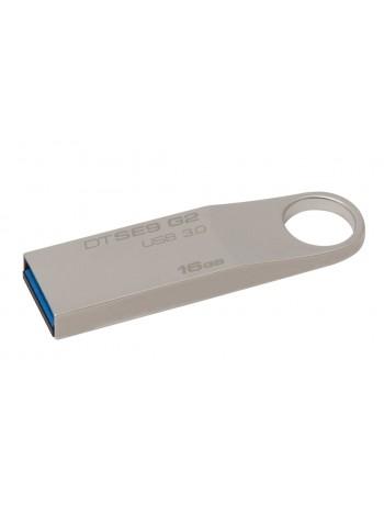 16GB USB флешка Kingston DataTraveler SE9 Gen.2