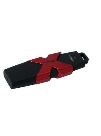 128GB USB флешка Kingston DataTraveler HyperX Savage