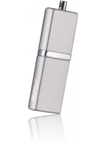 4GB USB флешка Silicon Power LuxMini 710