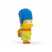 USB-флешка Tribe Marge Simpson 8GB