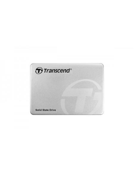 128GB SSD накопитель Transcend SSD360S
