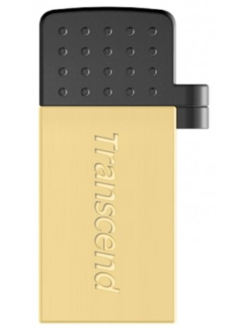 32GB USB флешка Transcend JF380G