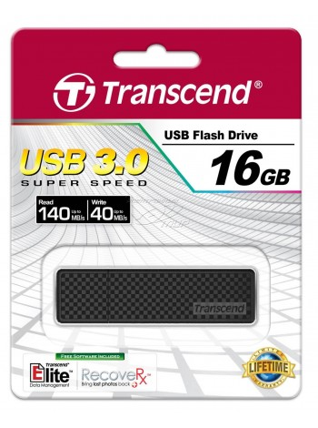 16GB USB флешка Transcend JF780
